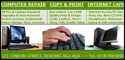 MIRAJ-repair-print-internet-3