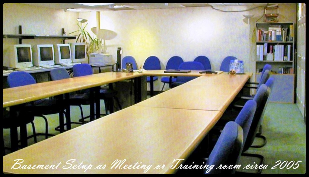 Meetingroom 1a Tables Widerapart 3