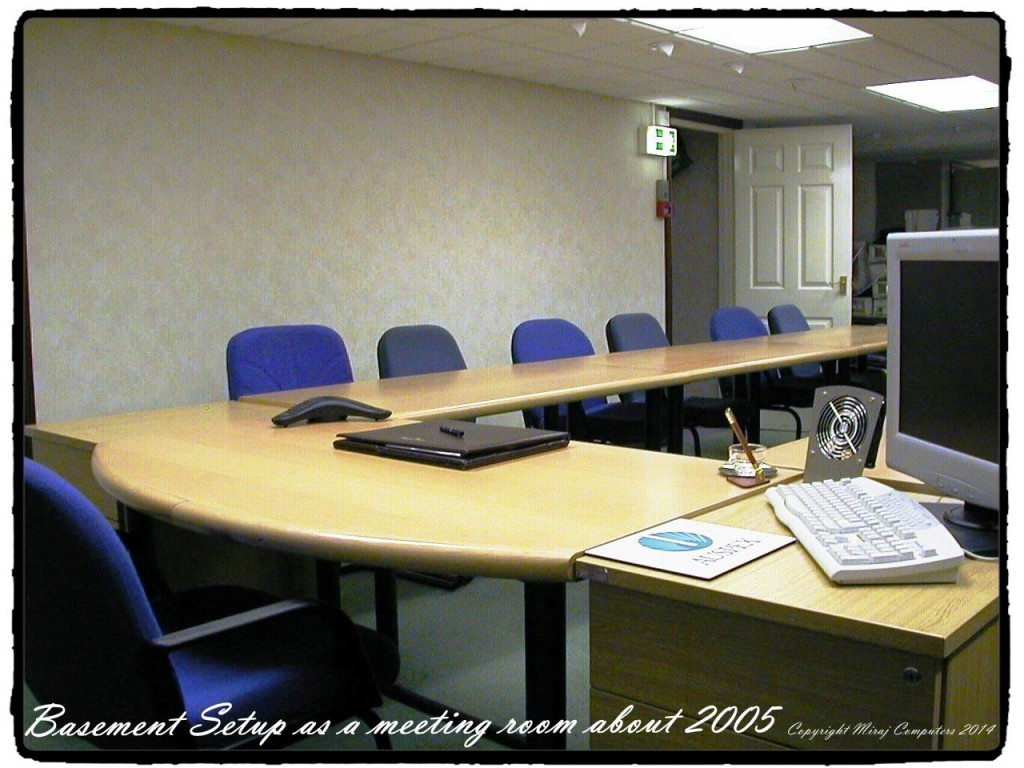 Meetingroom 1b Tables Widerapart Chairsview 2