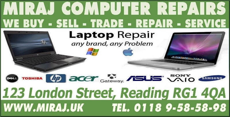 Banner-Laptop-Repairs 3 SMALL